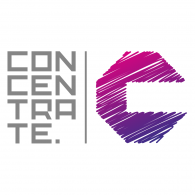 Logo of Concentrate