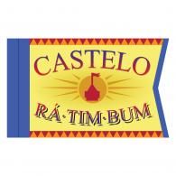Logo of Castelo Rá-Tim-Bum
