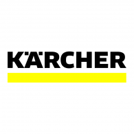 Logo of Karcher