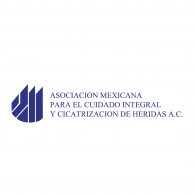 Logo of Amcichac