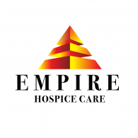 Logo of Empire Hospice Care