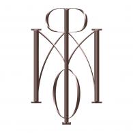 Logo of Morri