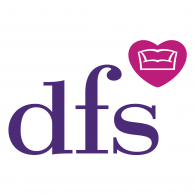 Logo of Dfs