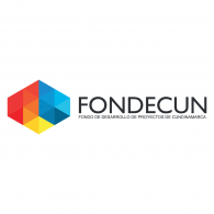 Logo of Fondecun