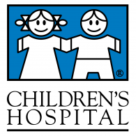 Logo of Children's Hospital