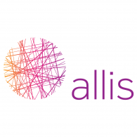 Logo of Allis