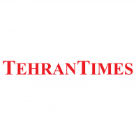 Image result for tehran times logo