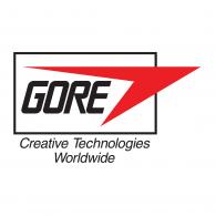 Logo of W.L. Gore & Associates