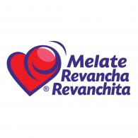 Logo of Melate Revancha