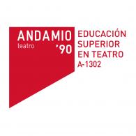 Logo of Andamio'90