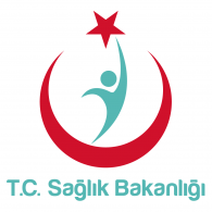 Logo of t.c. saglik bakanligi (sağlık bakanlığı)