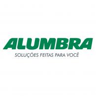 Logo of Alumbra