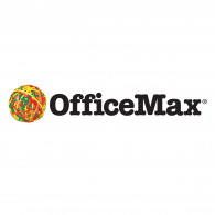 Logo of Office Max