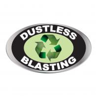 Logo of Dustless Blasting