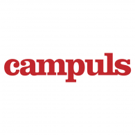 Logo of Campuls Magazine