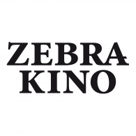 Logo of Zebra Kino