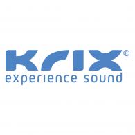 Logo of Krix