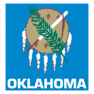Logo of Oklahoma