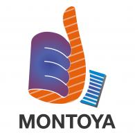 Logo of Montoya Al Cicig
