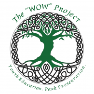 Logo of Wow