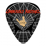 Logo of Ominously Abstract