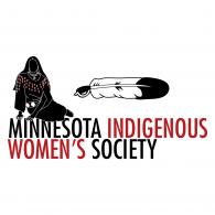 Logo of Minnesota