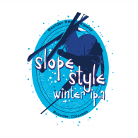Logo of Slope Style