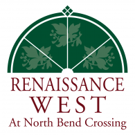 Logo of Renaissance West at North Bend Crossing