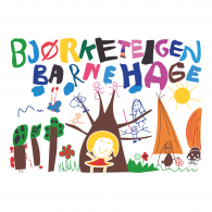 Logo of Bjørketeigen