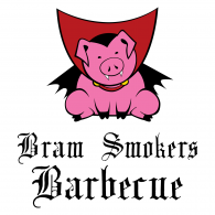 Logo of Barbecue