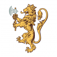 Logo of Royal Lion
