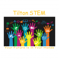 Logo of Tilton Stem