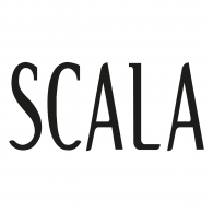 Logo of Scala