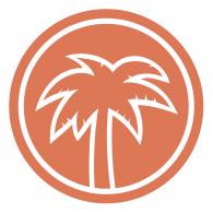 Logo of Palmera Studio