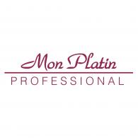 Logo of Mon Platin