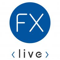 Logo of FX Live