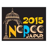 Logo of Ncpcc 2015