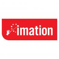 Logo of Imation