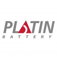 Logo of Platin
