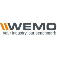 Logo of Wemo