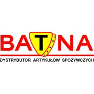 Logo of Batna