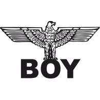 Logo of VOY LOND