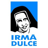 Logo of Irma Dulce