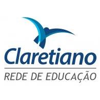 Logo of Claretiano