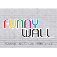 Logo of Funny Wall