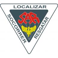 Logo of Busca e Salvamento