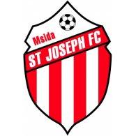 Logo of St. Joseph Msida FC