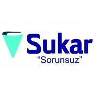 Logo of Sukar