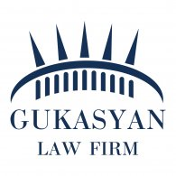 Logo of Gukasyan Law Firm