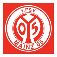 Logo of FSV Mainz 05
